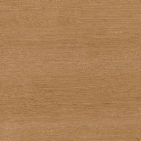Bush Series C 60W x 43D Left Hand L-Bow Desk Shell, Light Oak WC60333 ; UPC: 042976603335 ; Image 4