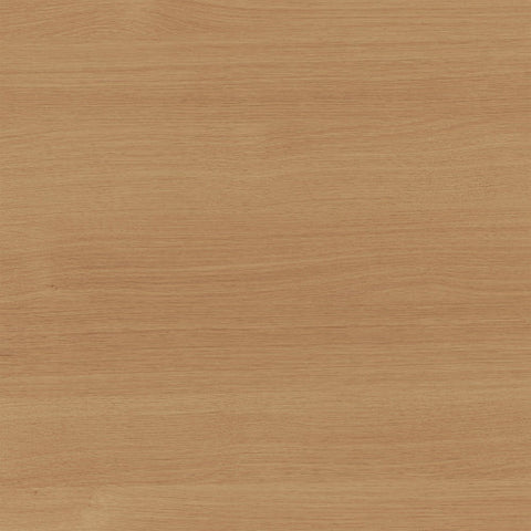 Bush Series A 60W Hutch, Light Oak WC64361P ; UPC: 042976643614 ; Image 3