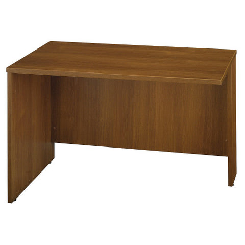 Bush Series C 48W Return Bridge, Warm Oak WC67524 ; UPC: 042976675240 ; Image 1