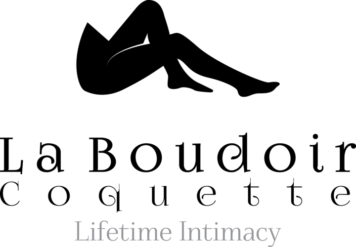 La Boudoir Coquette Lifetime Intimacy
