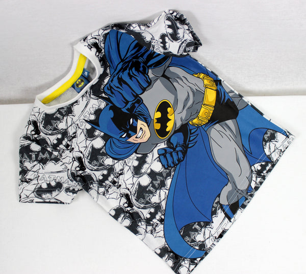 Batman T-Shirt´s (Disney)