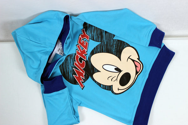 Mickey Mouse Hoodie (Disney)
