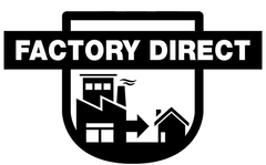 Factory Direct to You