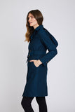 Harriet Rain Style Trench