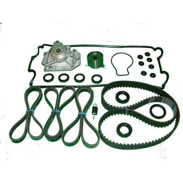 Timing Belt Kit Acura Integra LS RS GS (1996 1997 1998 1999 2000 2001)