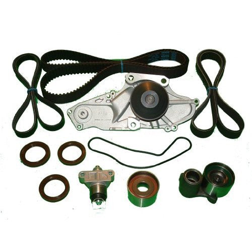 Timing Belt Kit Acura 3.2TL V6 (1999)