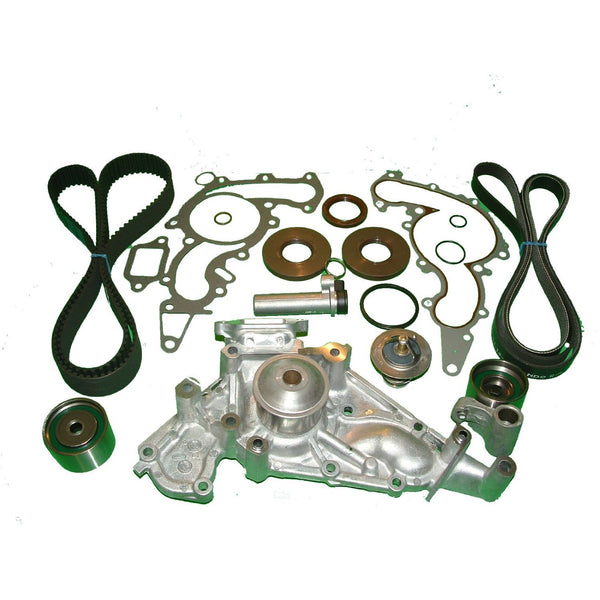 Timing Belt Kit Toyota Tundra 4.7L V8 (2000 2001 2002 2003 2004 2005 2006)