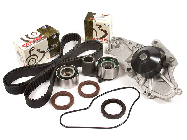 acura tagged tbk timing belt kit page 2 proparts usa
