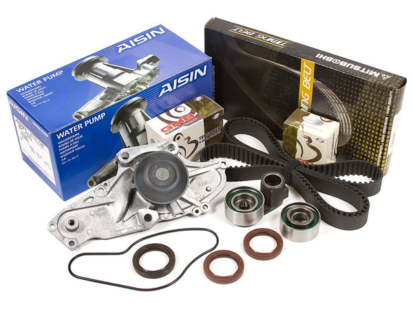 Tbk Tagged Timing Belt Kit Page 8 Proparts Usa