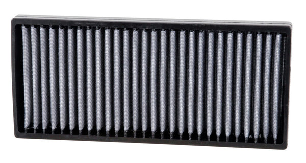 2004 ford freestar radiator replacement