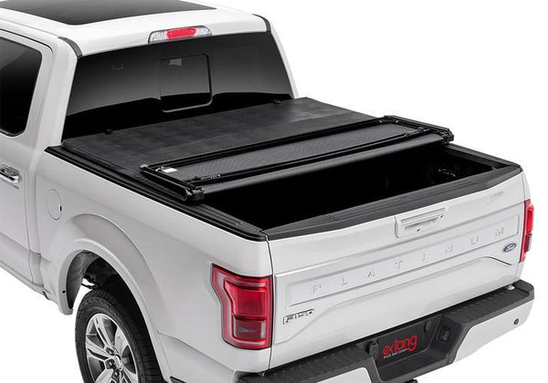 Extang Tagged Extang Emax Tonno Tonneau Cover Proparts Usa