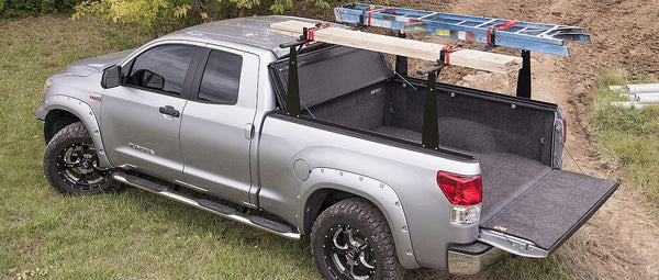 Tonneau Covers Tagged Bakflip Cs F1 Proparts Usa