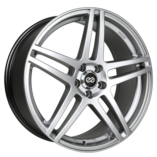Ford Tagged Enkei Rsf5 Wheels