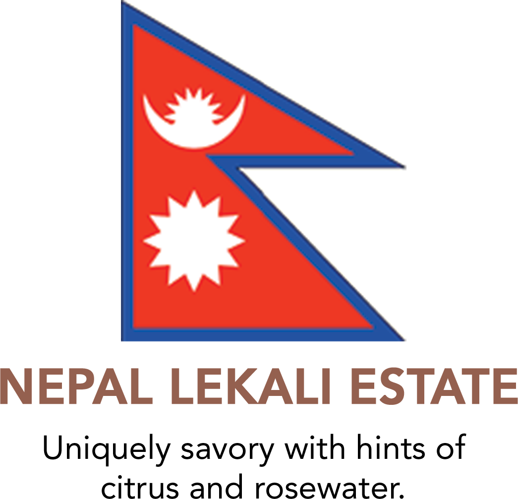 Nepal Lekali Estate