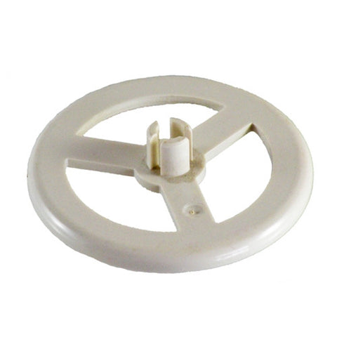 Spool Cap for White Serger Models 299, 299D &  S-34