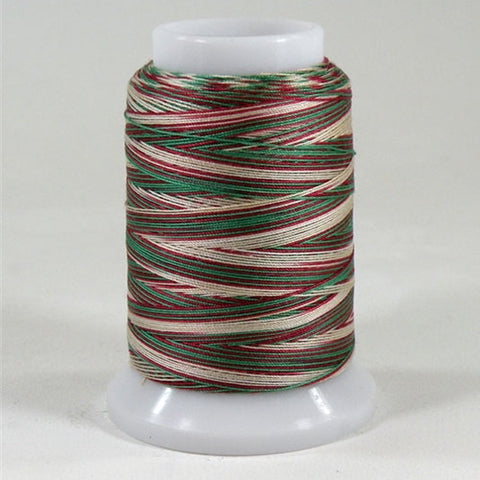 Superior Perfect Quilter in Christmas in 300 Yard Spl