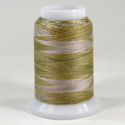 Superior Perfect Quilter in Prairie Sage in 300 Yard S