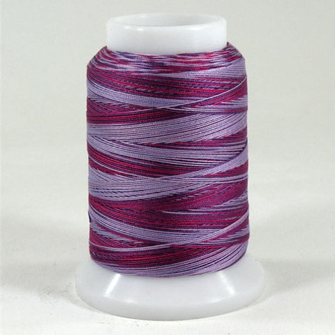 Superior Perfect Quilter in Heather in 300 Yard Spl