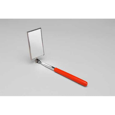 Magnifying-Extended Mirror by Handy Helper