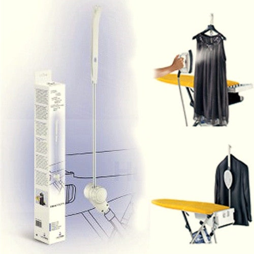 Laurastar Final Touch Garment Hanger Shopjoya
