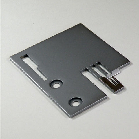 Needle Plate for White Superlock 2000ATS