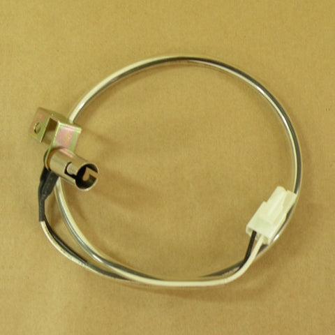 Light Cord Set for White Serger 1500, 1600