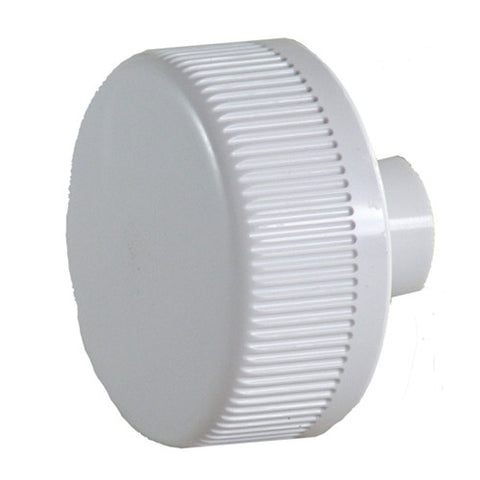 Pattern Selector Knob for White 1740, 750