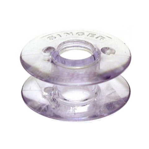 Plastic Bobbin for Singer & Class 66 Sewing Machines