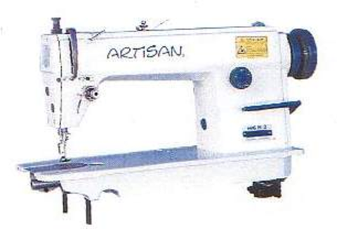 Artisan 196 R-2 Industrial Sewing Machine