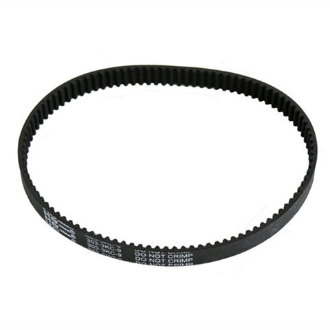 Timing Belt for Huskylock 936
