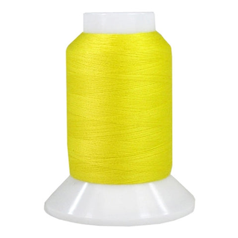 YLI Elite in Yellow, 1000yd Spool