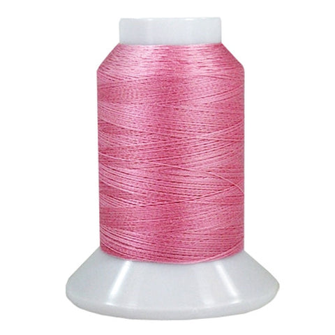YLI Elite in Light Pink, 1000yd Spool