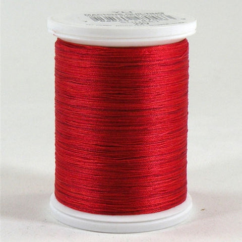 YLI Machine Quilting in Sunset, 500yd Spool