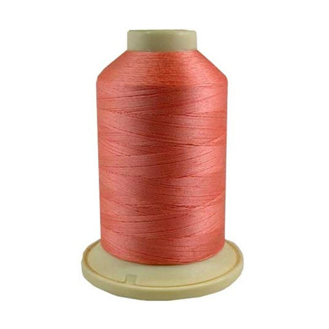 Robison-Anton 50wt Cotton in Flesh, 3000yd Spool