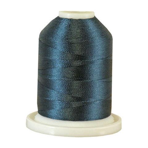 Robison-Anton 40wt Rayon in Deep Windsor, 1100yd Spool