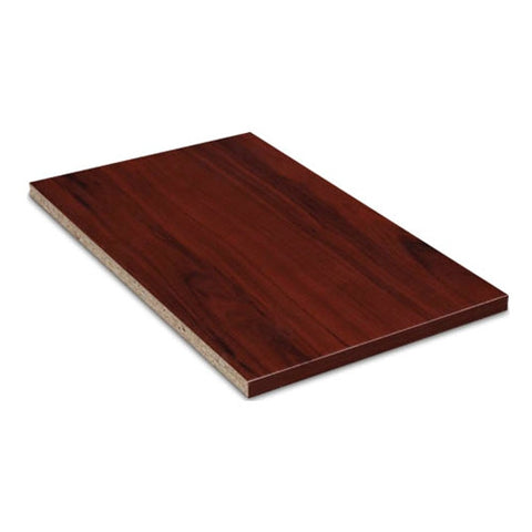 Mahogany Clove Bottom Shelf for 3000 Cutting Table