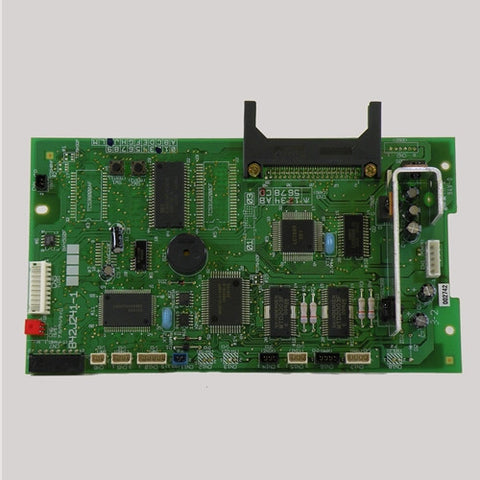 PC Main Supply Board for White W3300