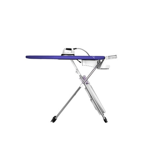 Laurastar Pulse Ironing System with Dry Steam and Active
