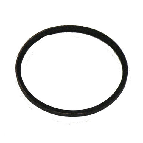 Short Motor V Belt for Viking 19, 21, 2000