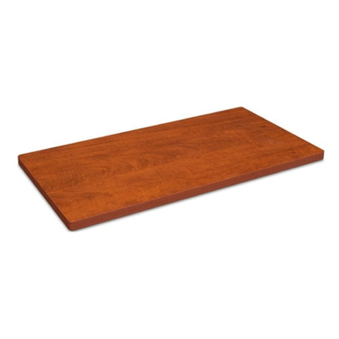 Blank Inset for Sylvia Models 2400,2400Q,2600 Cherry