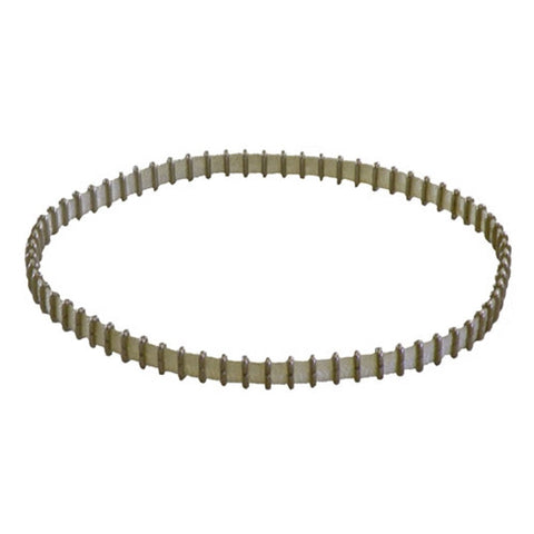 Chain Belt for Viking 6010, 6020, 2000, 21s, 19s