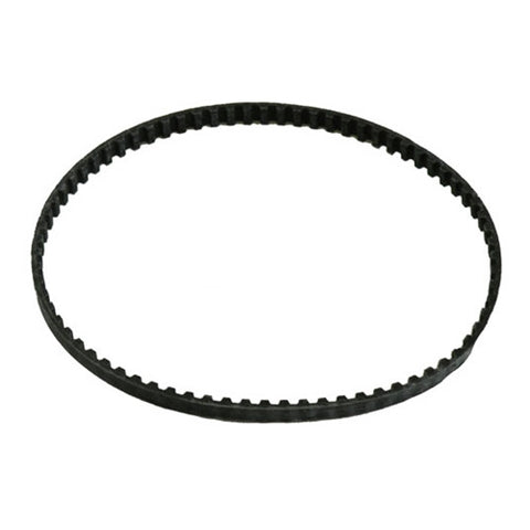 Timing Belt for Viking 5610, 5710, 3610, 3310