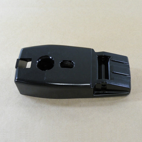 Foot Control Base Plate for Viking 6370- 6010