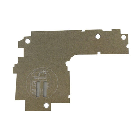 Insulation Plate for Viking 960 - 940