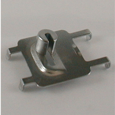 6mm Eyelet Plate for Husqvarna Viking 960