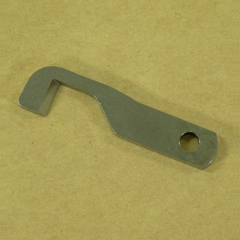 Upper Knife for Huskylock 936,905,910