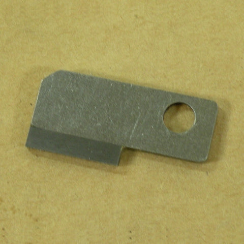 Lower Knife for Huskylock 936,905,910