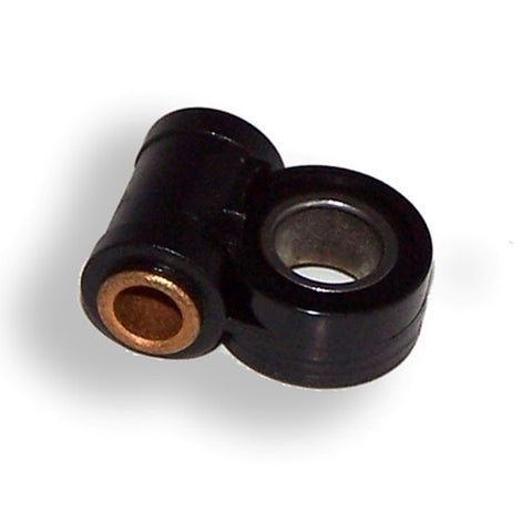 Bushing only for the Viking Slide Crank, 6570, 6440, 6