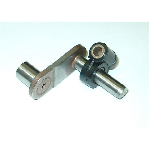 Slide Crank with Bushing for Husqvarna Viking 6000, 5000, 3000 and 1000 Models