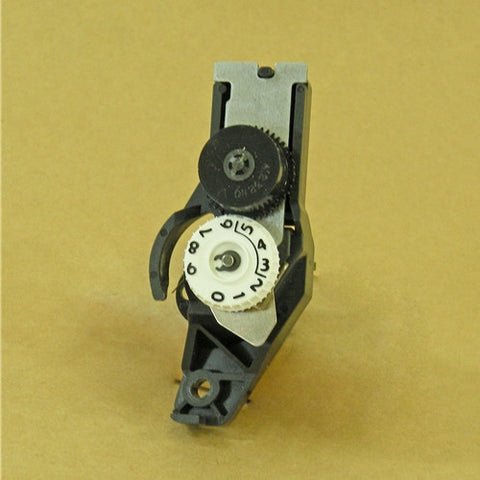 Thread Tension Assembly for Viking 550, 540, 530, 500,